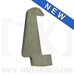 """Eagle's Talon"" Extractor for Ruger MKI, MKII, MKIII & 22/45"