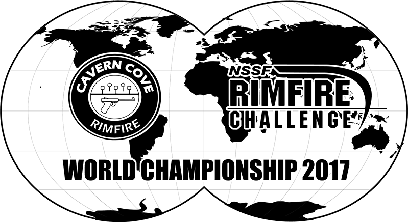 Join us at the NSSF Rimfire Challenge World Championships 2017!