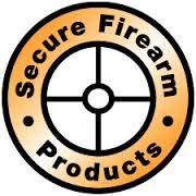 Secure Firearm Products