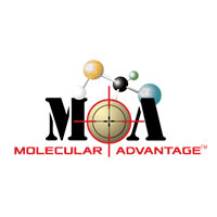 Molecular Advantage