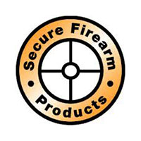 Secure Firearms Products