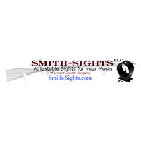 Smith-Sights