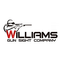 Williams Gun Sight Company