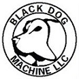 Black Dog Machine, LLC