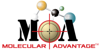 Molecular Advantage®