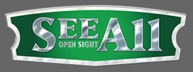 See All Open Sight