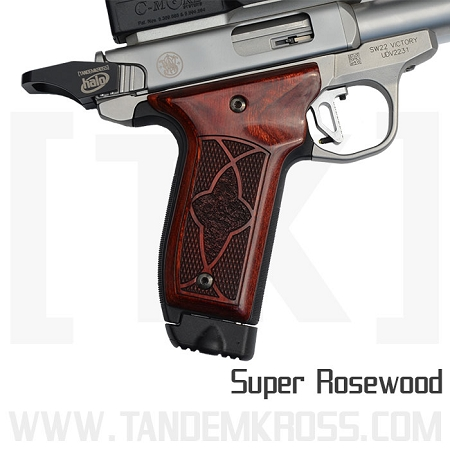 Need sw22 victory grips tandemkross now offers altamont co wood sw22