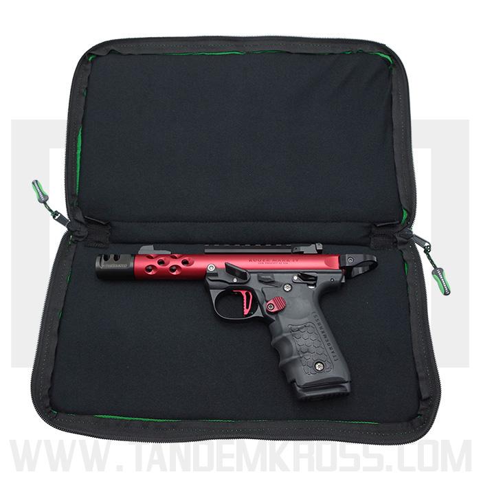Tandemkase Pistol Bag