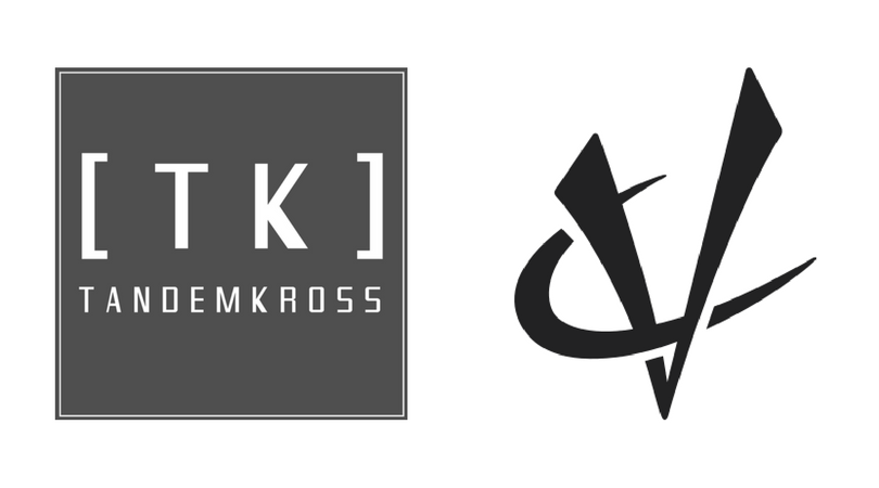 TANDEMKROSS Partners with Volquartsen Firearms