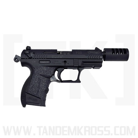 Walther® P22