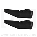Extended Magazine Bumper for 22/45™ (2-PACK)