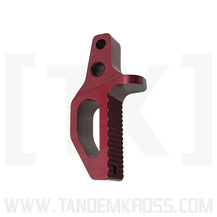 Browning Buck Mark Trigger Upgrade Tandemkross