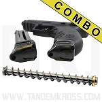 Upgrade Kit for Ruger® SR22® - April Combo