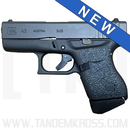 glock 43 - Video Search Engine at Search.com