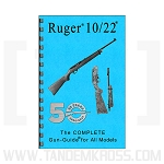 Gun-Guide® for Ruger® 10/22®