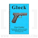 Gun-Guide® for Glock® Pistols
