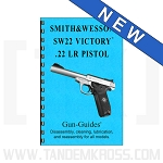 Gun-Guide® for SW22® Victory™