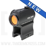 HOLOSUN HS403GL Red Dot Sight