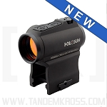 HOLOSUN HS503GU Red Dot Sight