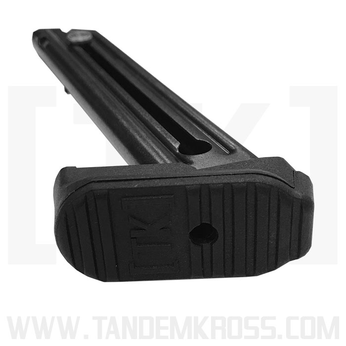"""MarkPRO"" Magazine Bumpers for Ruger(R) MKIV(TM) 22/45(TM) (2-PACK) thumbnail"