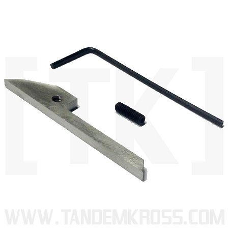 KS TOOLS 913.1303 Clé type QFC SW22
