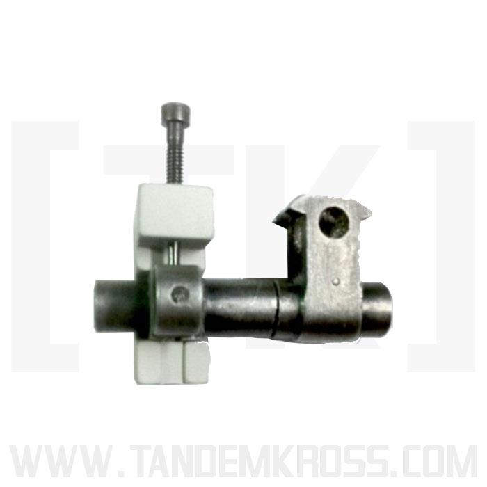 ELBY Mosin Nagant early Mosin Nagant M44 front sight tool free shipping in USA