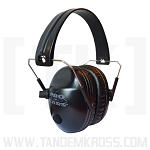 PRO EARS® Pro Tac 200 Electronic Ear Protection
