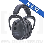 PRO EARS® Pro Tac 300 Electronic Ear Protection