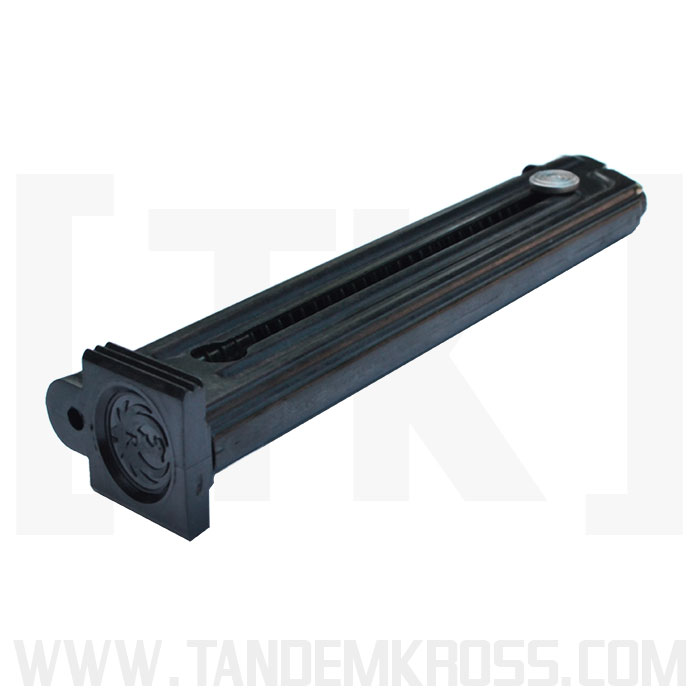 Ruger(R) Factory Mark III(TM) and Mark IV(TM) 10-Round Magazine