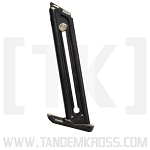 Ruger® MKIII™ 22/45™ 10-Round Factory Magazine