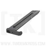 Ruger® MKIV™ 22/45™ 10-Round Factory Magazine