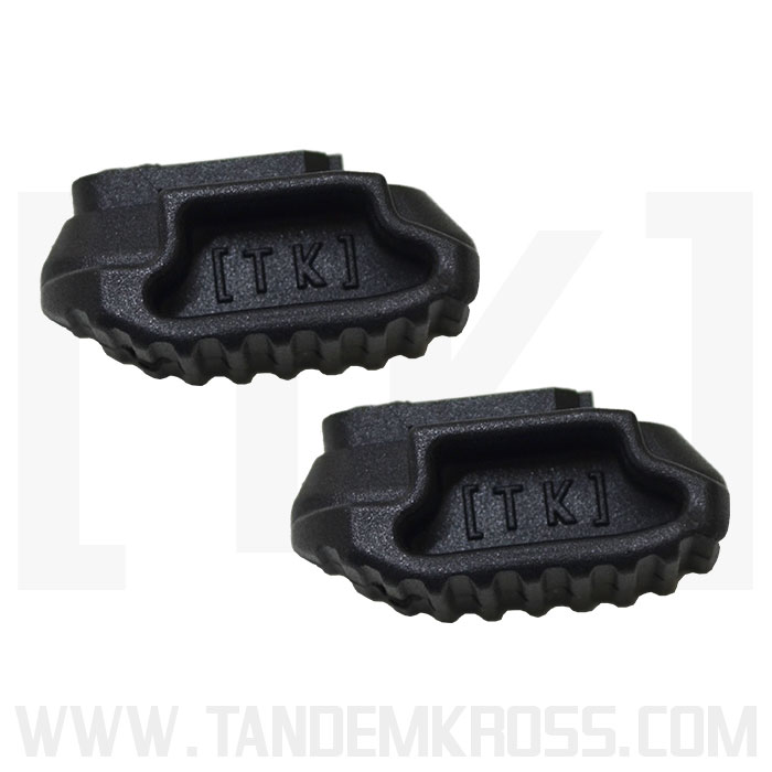 """MarkPRO"" Magazine Bumpers for Ruger(R) MKIV(TM) (2-PACK) thumbnail"