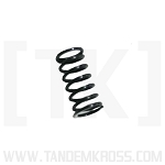 Replacement Trigger Spring for Ruger® MKIV™ and MKIV™ 22/45™ (2-Pack)