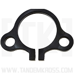 Sub2000 Single Point Sling Mount