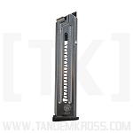 Smith & Wesson® SW22® Victory™ 10-Round Magazines