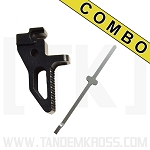 SW22® Victory™ Trigger Upgrade Combo