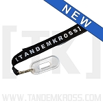 [TANDEMKROSS] Loading Tool and Lanyard