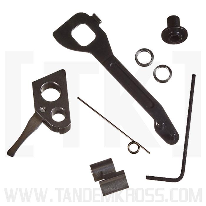 Volquartsen Accurizing Kit Ruger® MKIV™