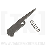 Volquartsen Firearms Exact Edge Extractor for Walther® P22