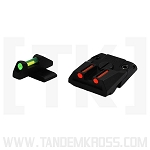 Williams Fire Sight - 70987 - Ruger® SR22®