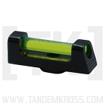 Fiber Optic Front Sight for Taurus™ TX22