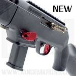 Ruger® PC Carbine™ Accessories | TANDEMKROSS