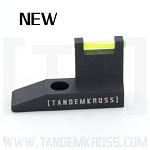 www.tandemkross.com