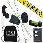 Everything Kit for Taurus™ TX22