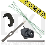 Internals Combo for Browning® Buck Mark