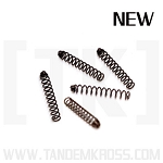 Rebound Springs for Ruger® 10/22®