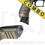 Upgrade Combo for Walther® P22