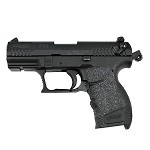 SuperGrips for the Walther P22