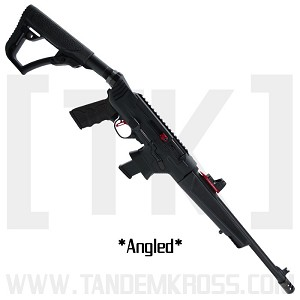 """UPRISER"" Chassis for Ruger® PC Carbine™"