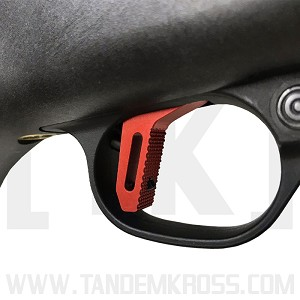 """Victory"" Trigger for Ruger® PC Carbine™"